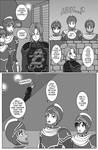 Ch. 01: Page 40