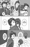 Ch. 01: Page 63