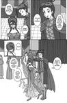 Ch. 01: Page 64