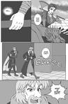 Ch. 01: Page 86
