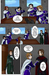 Ch. 02: Page 19