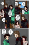 Ch. 02: Page 29