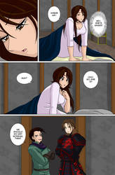Ch. 08: Page 16
