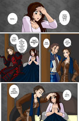 Ch. 08: Page 17