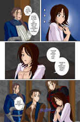 Ch. 08: Page 18