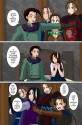 Ch. 08: Page 20