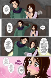 Ch. 08: Page 21