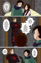 Ch. 08: Page 22