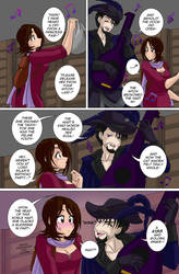 Ch. 08: Page 24
