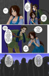 Ch. 09: Page 13