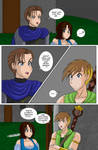 Ch. 09: Page 38