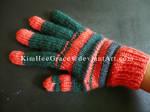 WIP-Coraline Glove