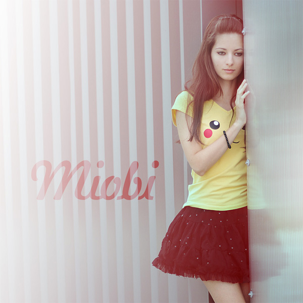 D159 by miobi