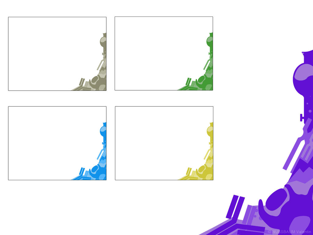 how to add a picture as a background in powerpoint
