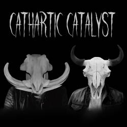 Cathartic Catalyst