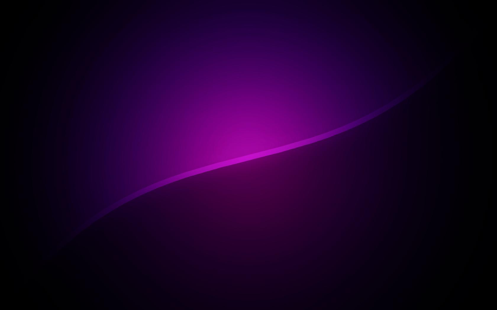 Violet by Mikkoliini