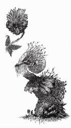 The Forgotten Bird