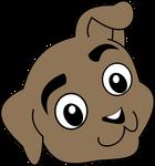 Puppy (speed vector)