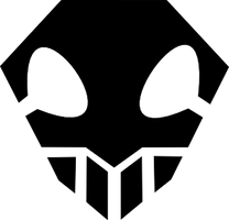 Bleach Soul Reaper Pass Symbol by Captain-Connor