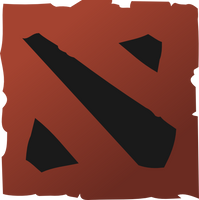 Dota 2 Icon by Captain-Connor