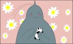 Xiao-Mei and Alphonse