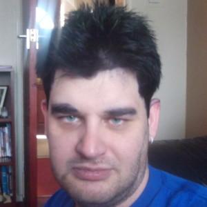 dmann1982's Profile Picture