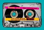 Mixtape_vol2_banner