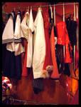 vtok_sex shop costumes