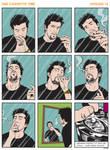 comic_1 cigarette time_12