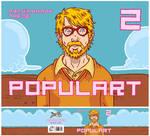 Populart_2_COVER