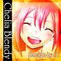 chelia by icecream80810