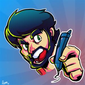 rockmanzallz's Profile Picture