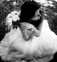 Most beautiful bride