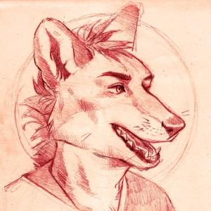 CreepyRiver's Profile Picture