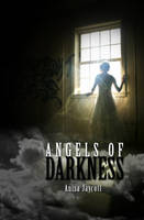 Angels of Darkness cover by ControllerOfChaos