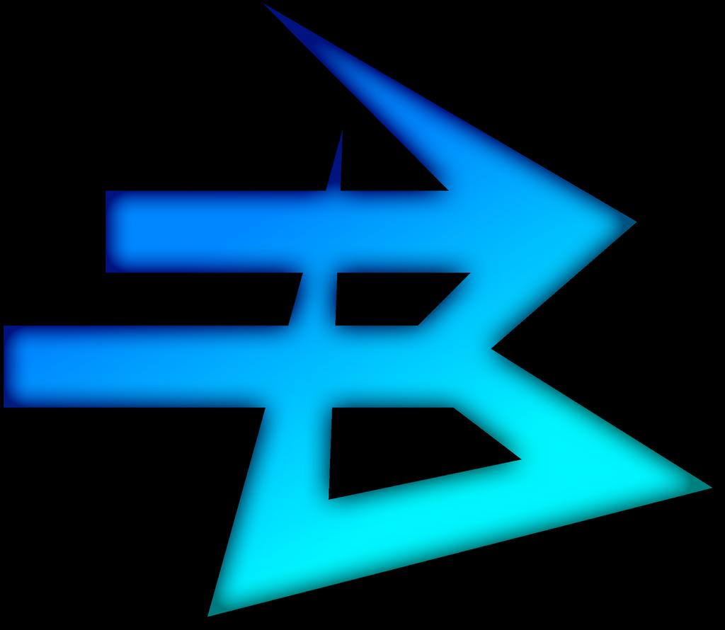 clan logo png www imgkid com the image kid has it free online clan logo maker crossfire clan logo maker free