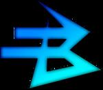 Bluelight Clan Logo