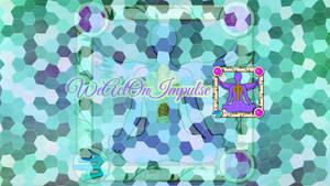 WeActOnImpulse Banner - Calming