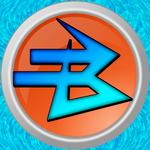 Bluelight Clan Avatar - Impact