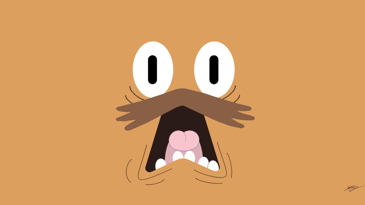 Starchy | Adventure Time Wiki | FANDOM powered by Wikia