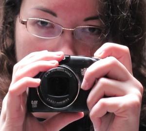 Kai-MEH's Profile Picture