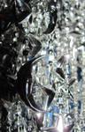 Beads II
