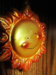 Always the Sun