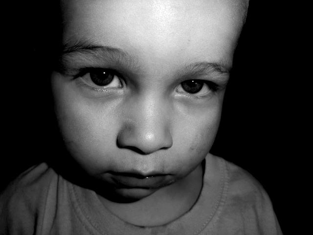 Innocence by beforethenight