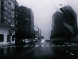 Rain day by beforethenight