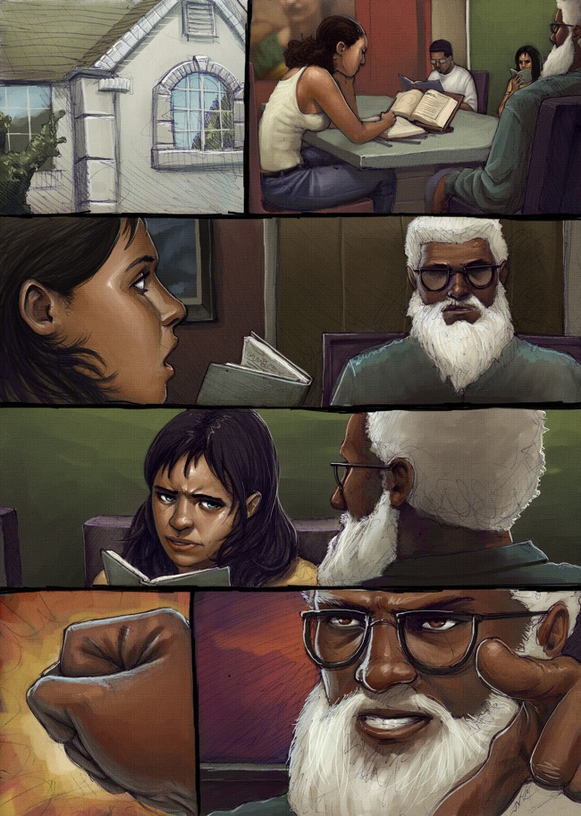 pg5 by mattahan