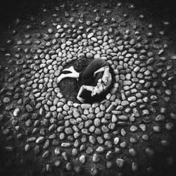 A ton etoile by Julieoftheworldtree
