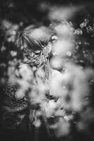 Toward the within by Julieoftheworldtree