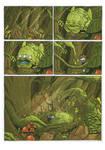 Laika Page 08