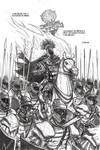 Ex Legio Mortis Page 02 Pencils